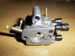 FS 220 K 2x Kraftstofffilter für Stihl FS 200 FS 250 FS 220 FS 280 K FS 280