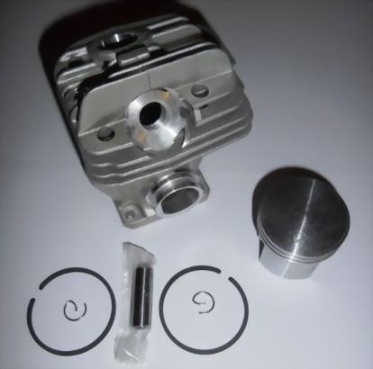 Zylinder für Stihl MS 260 026 44 mm Ersatzteile Neue Neue !!!